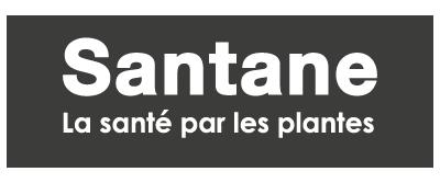 Santane